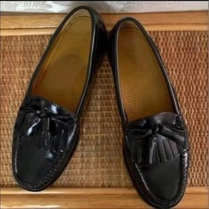 COLE HAAN Loafers Dress Shoes